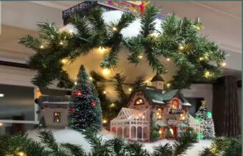 Christmas day: कब और क्यों बनाया जाता है!