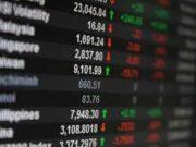 Share_Market शेयर मार्किट टुडे