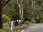 nagaur accident news