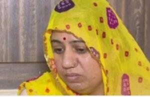 jodhpur news hindi