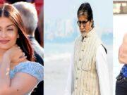 bollywood news latest hindi