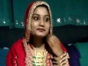 sikar news in hindi