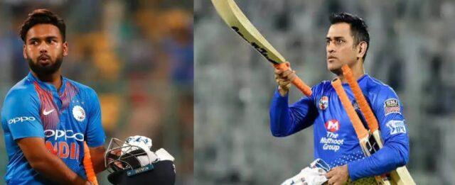 आज का मैच आईपीएल