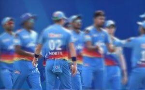 Cricket news in hindi today